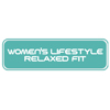 Womens Lifestyle Relaxed Fit
