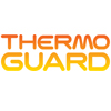 Thermoguard