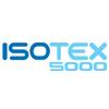 Isotex 5000