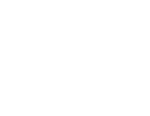 SolarShield ZnO