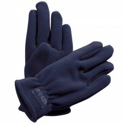 KG100     Taz Gloves  - Colour Navy
