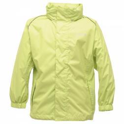RKW083    Fieldfare  - Colour Key Lime