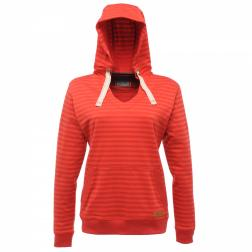 RWA104    Summerday Hoody  - Colour Punch