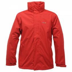 RMW112    Matthews Jacket  - Colour Punch