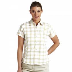 RWS025    Tiro Shirt  - Colour Celery