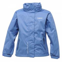 RKW088    Jodi Jacket  - Colour BlueberryPie