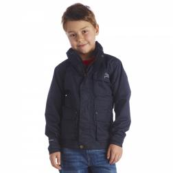 RKW092    Warpath Jacket  - Colour Navy