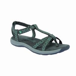 RWF304    Lady Incatrail Sandal  - Colour Iron/Ceramic