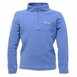 RKA032    Hot Shot Fleece  - Colour Blueberry Pie