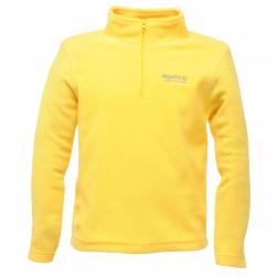 RKA032    Hot Shot Fleece  - Colour Lemon Tea