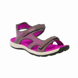 RWF289    3 for 2 deals: Lady Ad-Flux II  - Colour Coconut/Pink