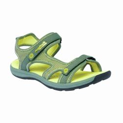 RWF289    3 for 2 deals: Lady Ad-Flux II  - Colour Dark Steel/Lemon