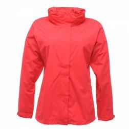 RWW126    Midsummer Jacket  - Colour Virtual Pink