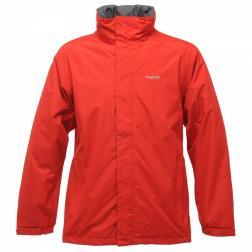 RMW112    Matthews Jacket  - Colour Pepper/Seal Grey