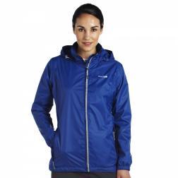 RWW136    Corinne Jacket  - Colour MazarineBlue