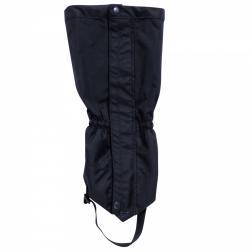 RMH017    Breathable Gaiter  - Colour Black