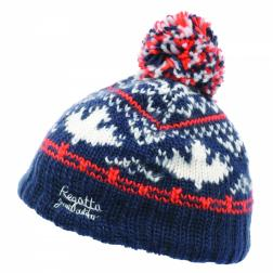 RKC076    Bonzo Hat  - Colour Navy