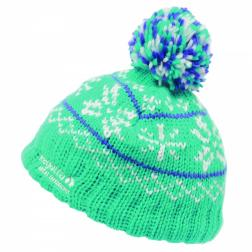 RKC081    Dillydally Hat  - Colour Ceramic