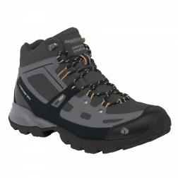 RMF272    Ad-Quest Mid Boot  - Colour Iron