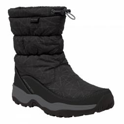 RWF319    Lady Eskdale Boot  - Colour Black