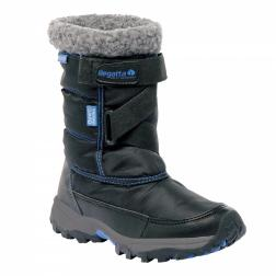 RKF321    Snowcadet Boot  - Colour Black