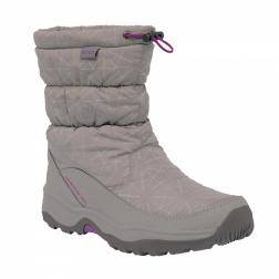 RWF319    Lady Eskdale Boot  - Colour Flint Grey