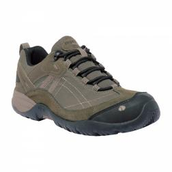RMF244    Ad-Fusion Low Shoe  - Colour Dusty Olive