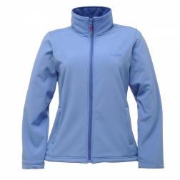 RWL071    Connie II Softshell  - Colour Blueberry Pie