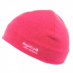RKC034    Taz Hat  - Colour Rose Pink