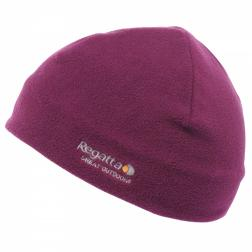 RKC034    Taz Hat  - Colour Blackcurrant