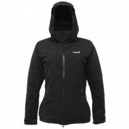 RWP099    Amorette Jacket  - Colour Black