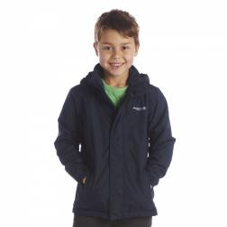 RKP082    Westburn Jacket  - Colour Navy