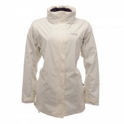 RWP061    Preya 3 in 1 Jacket  - Colour Polar Bear