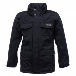 RKW108    Ditton Jacket  - Colour Black
