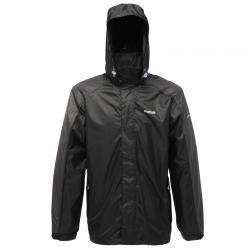 RMW134    Portman Jacket  - Colour Black
