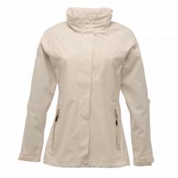 RWW166    Keeta Jacket  - Colour Barley White