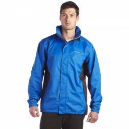 RMW100    Sangson Jackets  - Colour Oxford Blue/Ash