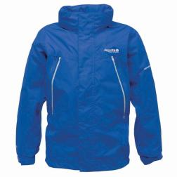 RKW121    Glolite Jacket  - Colour Oxford Blue