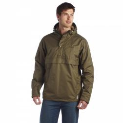 RMW161    Brigham Jacket  - Colour Grape Leaf