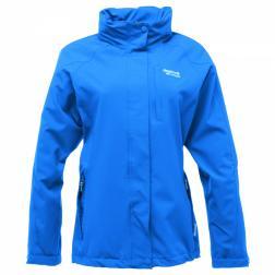 RWW166    Keeta Jacket  - Colour French Blue
