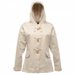 RWW159    Womens Legacy Jacket  - Colour Barley White