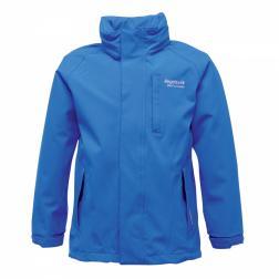 RKW126    Aidan Stretch Jacket  - Colour Oxford Blue