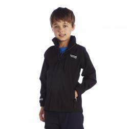 RKW126    Aidan Stretch Jacket  - Colour Black