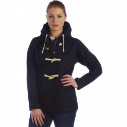RWW159    Womens Legacy Jacket  - Colour Nautic Navy