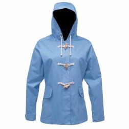 RWW159    Womens Legacy Jacket  - Colour Ocean Blue
