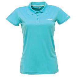 RWT075    Womens Maverik Polo Shirt  - Colour Horizon