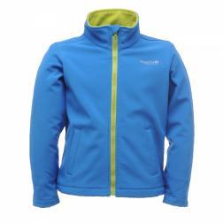 RKL025    Canto Jacket  - Colour Oxford Blue