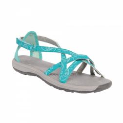 RWF339    Lady Skyelar Sandals  - Colour Ceramic