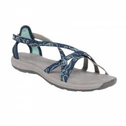 RWF339    Lady Skyelar Sandals  - Colour Dark Denim
