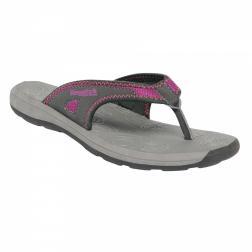 RWF338    Lady Seacrest Sandals  - Colour Iron